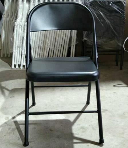 Tianjin Classical Office Folding Metal <strong>Chair</strong>
