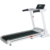 GS-846D-B New Design Indoor Motorised Treadmill for Home Use