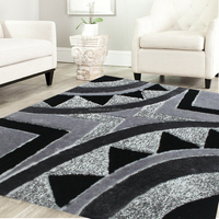 new design elegant rug oriental kitchen