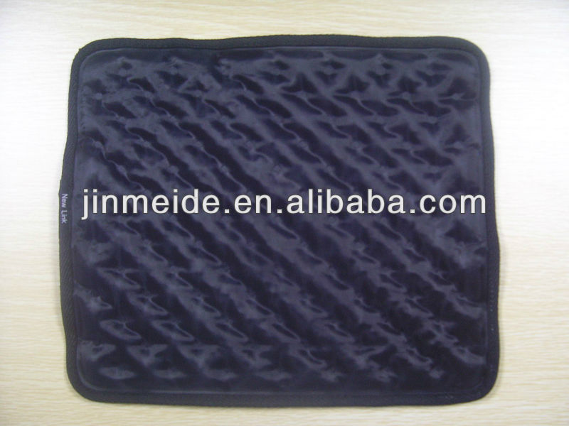 Laptop Cooling Pillow / Laptop Cool Gel Pad / Ice Cooling Pad for Laptop