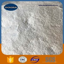 Calcined and Raw Diatomite/ Diatomaceous Earth Powder for Horticulture