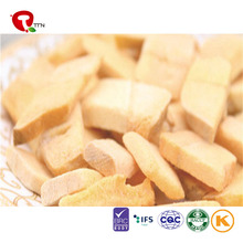 TTN 2017 Wholesale Snacks Chinese Dried Food Dried Mango