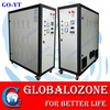 High ozone output industrial sterilization ozonator for spring water