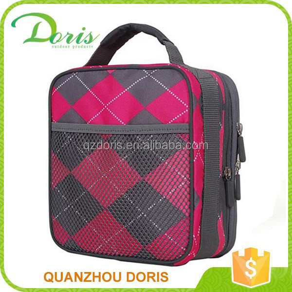 wholesale cheap cosmetic travel case for girls