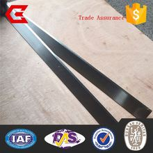 FACTORY DIRECTLY!! strong packing carbide planer knife used woodworking power tools on sale