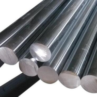 321 304 Stainless Steel Round Bar 2mm 3mm 6mm Metal Rod