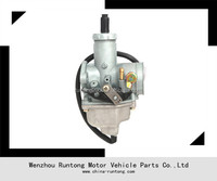 Runtong PZ30mm CG200 Carb Motorcycle Carburetor