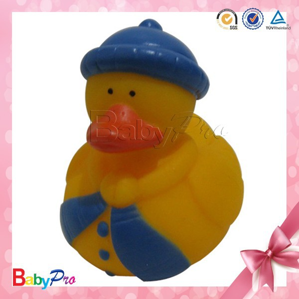 Flashing Duck Rubber Duck, Flashing Duck Rubber Duck Suppliers and ...