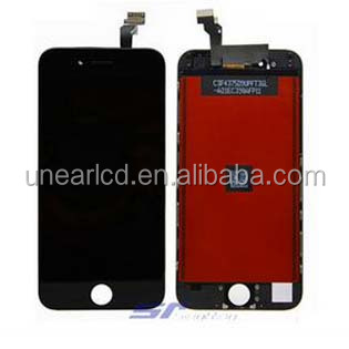 low price mobile phone TFT lcd display UNTFT40032