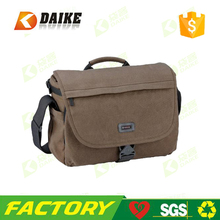 China Professional Manufacturer photo bag with high quality