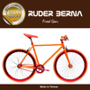 Ruder Berna Taiwan Made Eightper bicicletas chopper used mountain bike in japan
