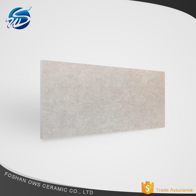 High quality bathroom ultra thin porcelain wall tile