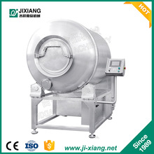Commercial Meat Chicken Marinade Marinator Tumbler Machine