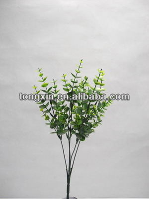 67076 SHANTOU artificial flower foshan manufactory design best price and good quanlity wrought iron decor flowers