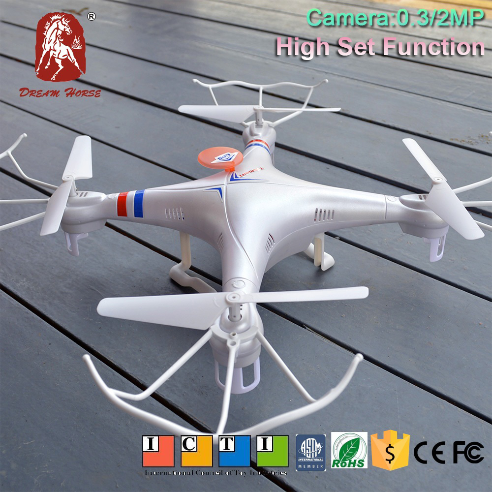 2.4G follow me Remote Control helicopter drone, toy rc helicopter with camera