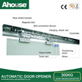 Ahouse 300kg automatic door kit (OA/ CE)