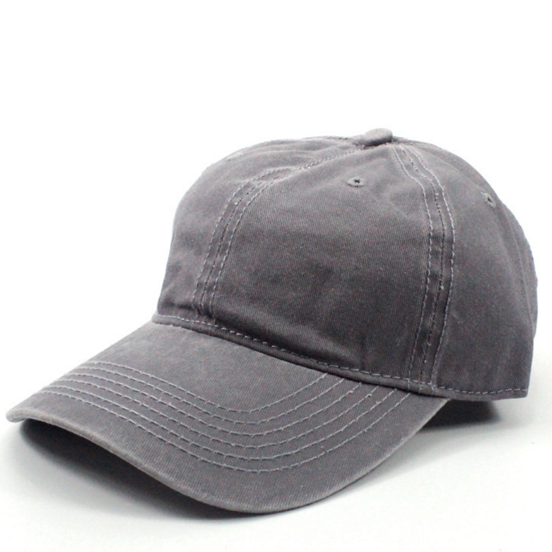 Denim dad strapback hats now available online for wholesale price