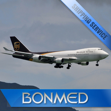china air freight to kenya shipping air shipping from china to us-----skype: bonmedellen
