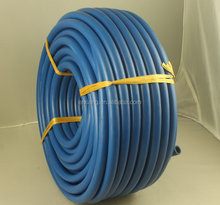 Most popular flexible soft garden water hose