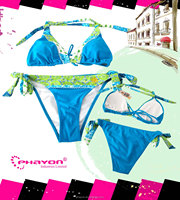 OEM & ODM - girls swimwear 2014 hot open sex girl bikini models