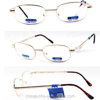Eyeglass Frames Manufacturers China : 2014 Newest Optical Frames Manufacturers In China - Buy ...