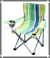 Sales of high-grade plastic chairs, folding chairs, hotel luxurious lounge chairs