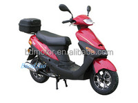 50cc Gas Scooters Chinese Cheap Motorcycle China Motorcycles Manufacture Supply EEC EPA