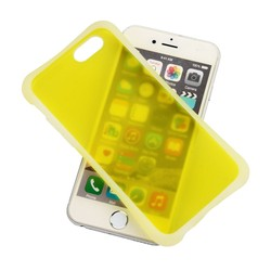 luxury style and Best Price icecube phone case silicone mobile phone case