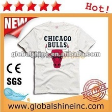 baby fashion cotton tshirt