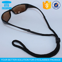 YT6050 Safety sports nylon rope for glasses