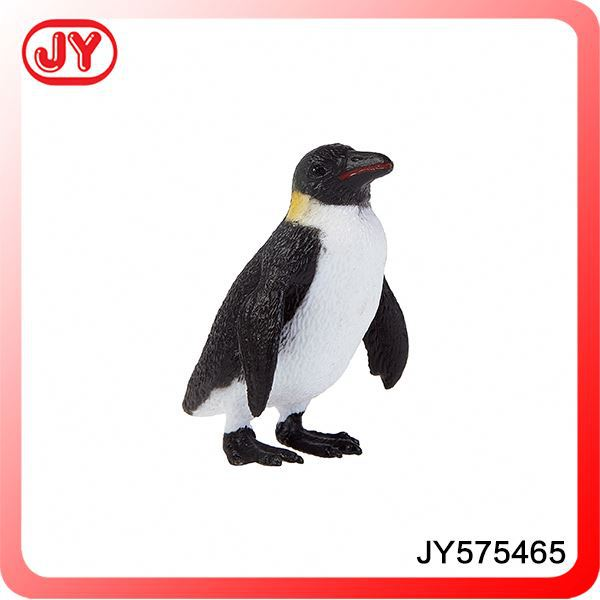 private design low price hot sale plastic bird toys for kids