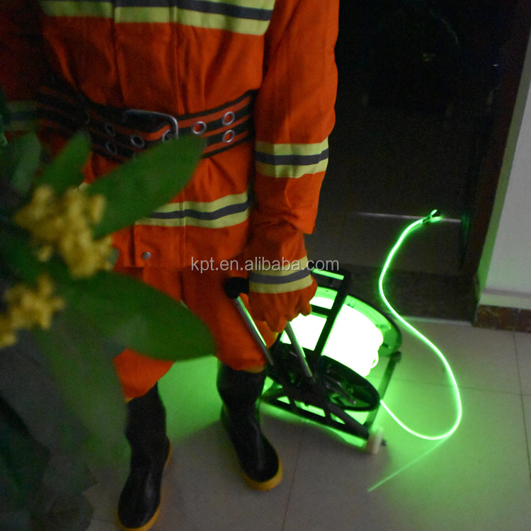 El Wirel Neon Licht Werbung Produkt - Buy Elektrolumineszenz,Hohe ...