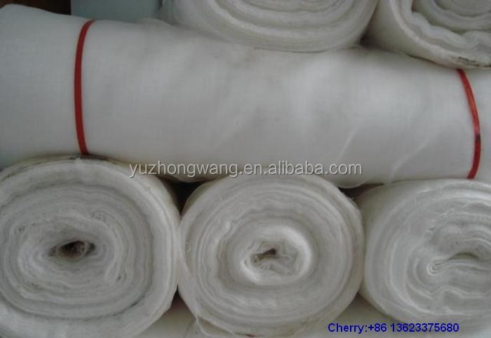 greenhouse anti insect netting, agricultural greenhouse wire mesh( Anping factory )