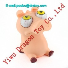 large plastic piggy bank/plastic piggy banks