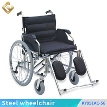 Lightweight handicapped wheelchairs for sale
