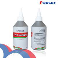 Hangzhou Eversafe tyre sealant motorcycle tyre puncture sealant