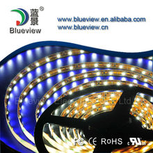 Decoration LED Light Flexible Strip