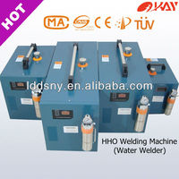 copper wires welding tools and equipment / best quality copper wires welding tools / cheap copper wires welding device