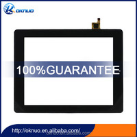 "hot 8"" inch Prestigio Touch Screen PB80DR8357 Digitizer Glass Sensor Replacement 080088-01A-V2 for PMP7280C 3G Tablet PC"