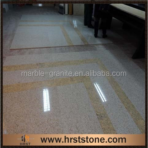 Cheap G682 Granite