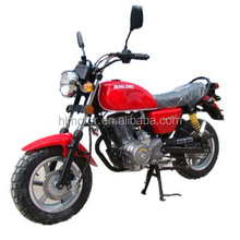 NEW STYLE monster motorcycle 150cc mini motorcycle