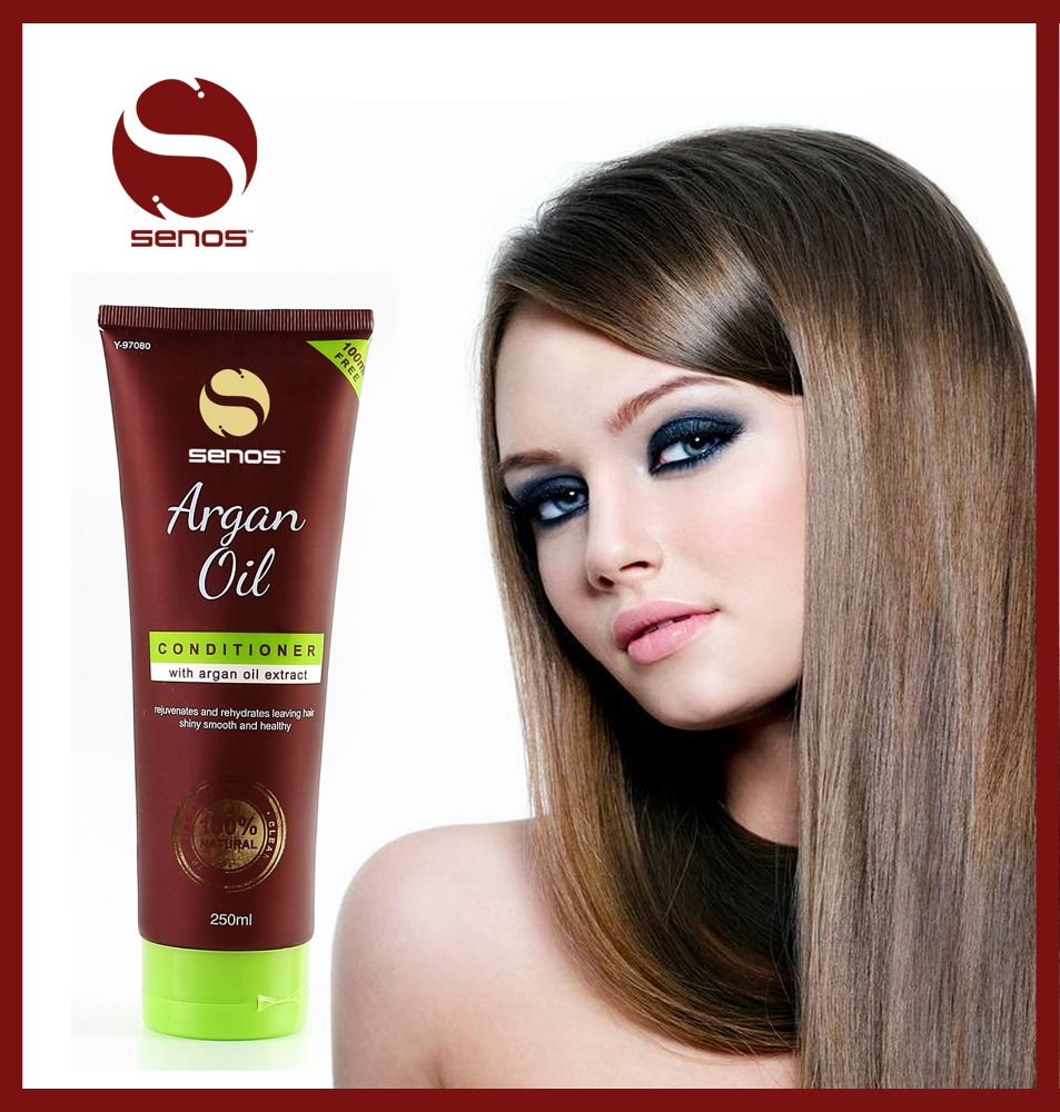 argan oil haircare 250ml argan oil hair conditioner for dry types