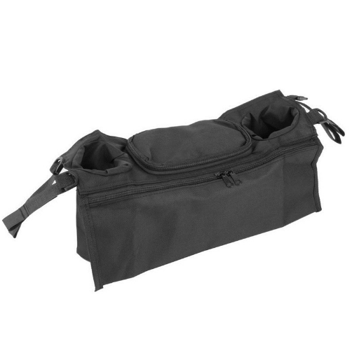 portable baby stroller storage bag