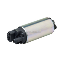 electric fuel pump 1H0906091 1H0 906 091 For VW Ford Seat