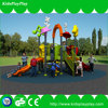 Sport Amp Entertainment Equipments Outdoor Playground