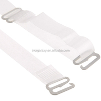 Invisible Bra Shoulder Strap Ladies Replacement