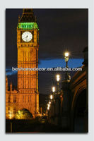 pictures for fabric painting,fabric painting pictures,led light painting calligraphy
