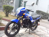 Motorcycle 2013 125cc motorcycle price new street bike for sale ZF125-2A (II)