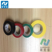 Electrical tape ZHX-Famous brand from Factory products,