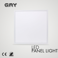 CCT 3000-6500K Excellent 36W 600*600 Ultra Slim Panel Light